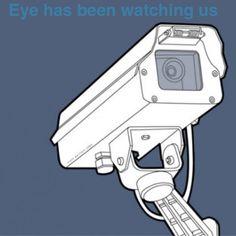 Privacy break down #madewithstudio