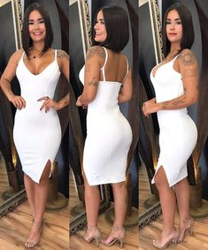 Night Outfits, Dress Outfits, Cool Outfits, Sexy Dresses, Cute Dresses, Formal Dresses, Philly Style, Dress Skirt, Bodycon Dress