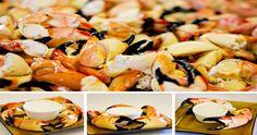 Grimm's Stone Crab | Fresh Florida Stone Crab, Shrimp & More!Grimm's Stone Crab