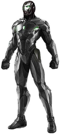 Iron Man Avengers, Young Avengers, Robot Concept Art, Armor Concept, Marvel Jokes, Marvel Dc Comics, Iron Man Pictures, Infamous Iron Man, Iron Man Helmet