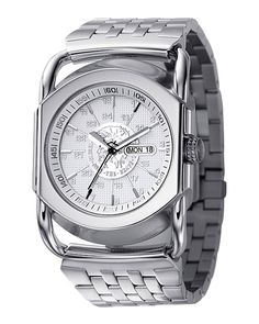 In this article, elegant girl's watches and the beautiful girl's watch ideas with you.