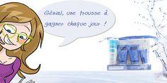 #CONCOURS Gagnez dès aujourd'hui votre Kit Découverte Uriage contenant de nombreux produits de la gamme Uriage Bébé.  Pour jouer cliquez ici : http://social-sb.com/z/preurw7cb?src=pin  Vous voulez gagner ? Alors Likez, Commentez et Partagez :)  Bonne chance à tous et à toutes !