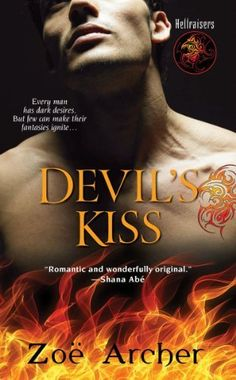 12 best author zoe archer images on pinterest archer historical free book devils kiss by zoe archer is free in the kindle store and from barnes noble and sony courtesy of publisher zebra books kensington fandeluxe Images