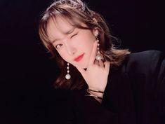 GFRIEND 公式ブログ Powered by LINE Gfriend Album, Sinb Gfriend, Extended Play, South Korean Girls, Korean Girl Groups, Latest Music Videos, Cloud Dancer, G Friend, Korean Singer