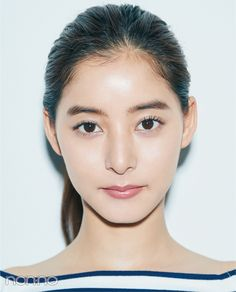The confidential secrets of korean beauty discovered 2 , Japanese Love, Japanese Beauty, Korean Beauty Tips, Asian Beauty, Cute Eye Makeup, Pageant Makeup, Magical Makeup, Beauty Around The World, Cute Eyes
