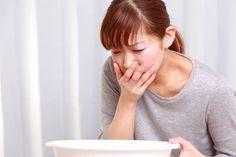 5 solutions simples et naturelles pour dire adieu aux nausées