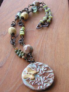 swallowtailjewelry, etsy