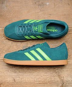 new product 6f986 d68e8 adidas Originals Tobacco Mens Shoes, Shoes Sneakers, Me Too Shoes, Adidas  Shoes,