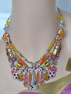 Ayala-Bar-Hip-Necklace-1-Sweet-Clementine-Spring-2013-New