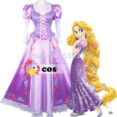 2015-sexy-costumes-for-women-Disnye-Tangled-Rapunzel-cosplay-costume-Adult-Princess-Rapunzel-Dress-Cosplay-Carnival.jpg_640x640.jpg (600×600)