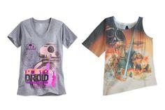 http://www.thekesselrunway.com/new-star-wars-apparel-disney-store/ #thekesselrunway #starwarsfashion