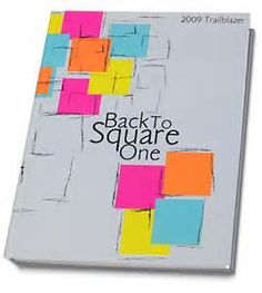 yearbook cover themes - - Yahoo Image Search Results