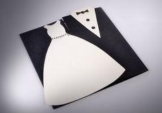 Zaproszenia ślubne ręcznie robione, kaslodz@interia.pl