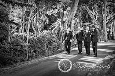 The boys at Ohariu farm. Wellington weddings by PaulMichaels photography http://www.paulmichaels.co.nz/bede-dawn-wedding/