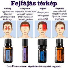 Home Remedies, Peppermint, Essential Oils, Random, Healthy, Health, Mint, Home Health Remedies, Casual