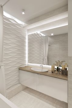 Every bathroom remodel begins with a layout concept. From full master bathroom remodellings, smaller visitor bath remodels, as well as bathroom remodels of all dimensions.