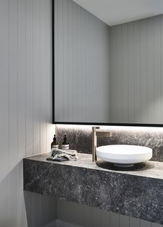 Luxury Bathroom Master Baths Paint Colors is totally important for your home. Whether you pick the Bathroom Ideas Master Home Decor or Luxury Bathroom Master Baths Wet Rooms, you will make the best Small Bathroom Decorating Ideas for your own life.