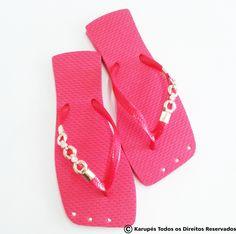 CODE: KR2002  Slipper made in Brazil Rubber Slipper Chinelo Feminino Rasteinha Feminina Sandália Feminina #modafeminina  #sandal  #slipper  #rubberslipper   #calçados #MadeInBrazil