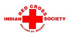 New Delhi: The Israeli National Emergency Medical Service, MDA-Magen David Adom (Hebrew for Red Star of David) and the Indian Red Cross. Society are holding a joint project for capacity building in the field of First Aid Training. This collaboration is in line with IRCS' effort to upgrade...