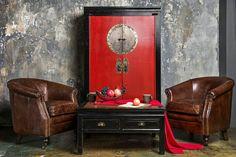 Richard (Ричард)  артикул: 891  Это кресло в винтажном стиле наделяет пространство классической элегантностью.  #кожаноекресло #купитькожаноекресло #винтажноекресло #галерея5 #Gallery5 #loft #лофт #индастриал #шале #эклектика #классическоекресло #модерн #бохо #английскоекресло #мебельоптом #мебельb2b #b2b