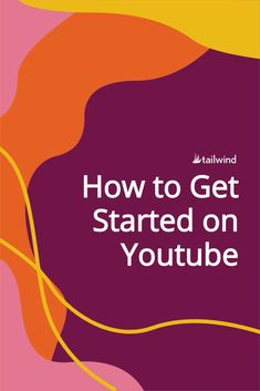 Curious about getting started on Youtube? Streaming pro Nick Nimmin talks about how to get started and what you need in this episode of Marketing Unleashed. Content Marketing Tools, Social Media Content, Social Media Tips, Social Media Marketing, Youtube Hacks, You Youtube, Instagram Apps, New Thought, Online Entrepreneur
