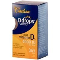 Carlson Labs vitamin D drops Baby Vitamins, Liquid Vitamins, Vitamin D Deficiency, Baby Gallery, Sick Baby, Baby Health, Diet And Nutrition, Immune System, Natural Remedies