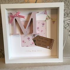 new baby gift present for new baby baby birth gift personalised