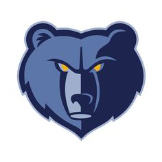 Sports fan gear for the Memphis Grizzlies basketball fan.  NBA bedding, game day gear, decals, party supplies, gifts and other collectible sports merchandise at Team Sports.