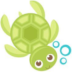 Sea Turtle SVG scrapbook cut file cute clipart files for silhouette cricut pazzles free svgs free svg cuts cute cut files