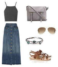 """""""Untitled #1"""" by explorer-143877498910 ❤ liked on Polyvore"""
