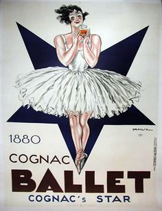 Ballet | Flickr - Photo Sharing!