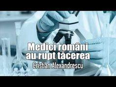 (10) Medici Romani Au Rupt Tacerea * Concluziile La Care Au Ajuns Patologii Europeni - YouTube
