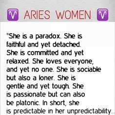 Alarming Details About Aries Horoscope Exposed – Horoscopes & Astrology Zodiac Star Signs Aries Zodiac Facts, Aries Astrology, Aries Quotes, Aries Sign, Aries Horoscope, Quotes Quotes, Aries And Scorpio, Zodiac Art, Crush Quotes