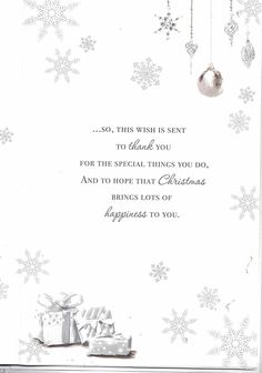 Husband Christmas Card ~ To My Wonderful Husband At Christmas ~ Traditional Christmas Tree Extra Large Card 8 Pages Of Verses: Amazon.co.uk: Toys & Games