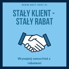 wypożyczalniasamochodów#warszawa#rabatydlastałychklientów#best-rent.pl#wypożyczauto#