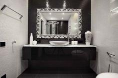 #luxury #apartment