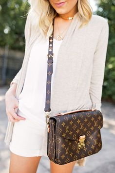 louis vuitton handbags at tk maxx Pochette Louis Vuitton, Louis Vuitton Monogram, Louis Vuitton Handbags Crossbody, Lv Pochette Metis, Louise Vuitton Handbags, Louis Vuitton Crossbody Bag, Louis Vuitton Neonoe, Louis Vuitton Neverfull Gm, Lv Handbags