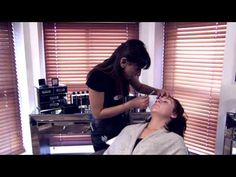 HD Brows Ltd - the 7 steps revealed!