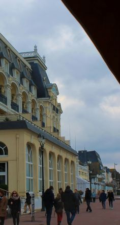 Cabourg 036