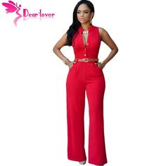 Check out our latest update - Belted Wide Leg J... tell us what you think. http://www.3rdgenoutlet.com/products/belted-wide-leg-jumpsuit?utm_campaign=social_autopilot&utm_source=pin&utm_medium=pin