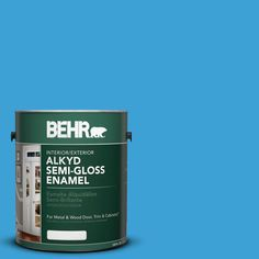 You can use this to paint tubs behr alkyd semi gloss - Can you use exterior primer inside ...