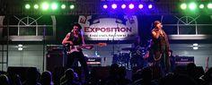 DSC02643 Count's 77 Live at the Big E Springfield MA 09-12-14