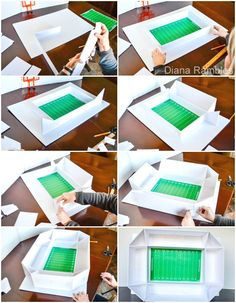 DIY Football Snack Stadium with Free Party Decorations DIY Football Snack Stadium with Free Party Decorations,Football DIY+Game+Day+Snack+Stadium+-+Diana+Rambles Related posts:Ice Cream Football Sandwiches Super Bowl Party Food, - Super. Soccer Snacks, Football Party Foods, Healthy Superbowl Snacks, Football Themes, Football Birthday, Football Football, Football Super Bowl, Superbowl Party Food Ideas, Kids Football Parties