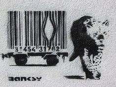 Bansky
