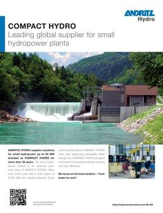 Hydro Review - July 2017 - Page C4