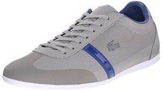 Lacoste Men's Mokara 116 1 Fashion Sneaker  http://www.thecheapshoes.com/lacoste-mens-mokara-116-1-fashion-sneaker/