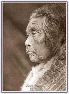 İlk Amerikalılar - Kızılderililer - Forum Gerçek