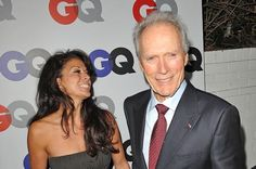 Clint Eastwood splits from wife Dina after 17 years of marriage