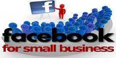 How to use Facebook for business marketing online?