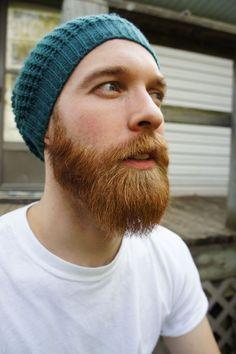 scootersguf:  beardsftw:  [[ Follow BeardsFTW! ]]  (via TumbleOn)